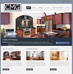 web design webster nh