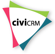 civicrm customization services
