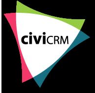 civicrm integration services