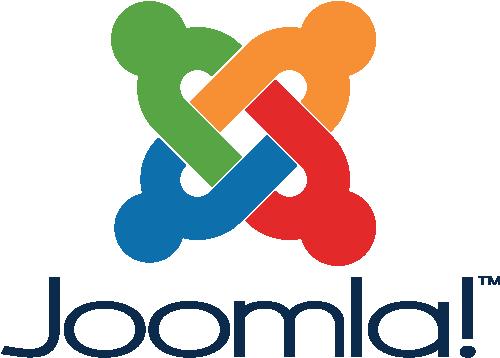 custom joomla components