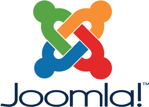 joomla training services