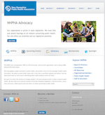 nhpha-website-thumb