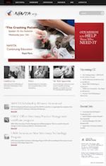 nh web design