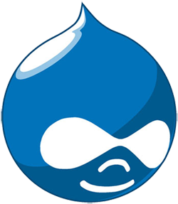 psd to drupal theme conversion services