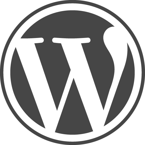 static-html-to-wordpress-conversion
