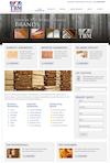 tbm hardwoods website