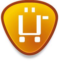 drupal ubercart integration