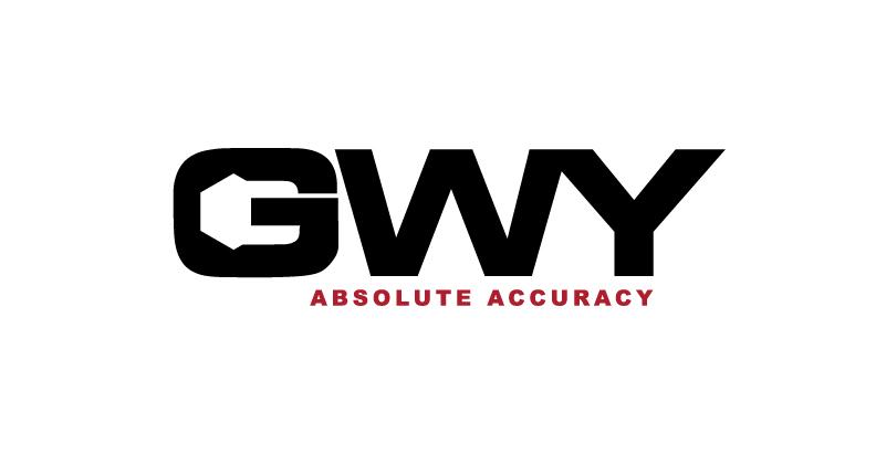 gwy_logo