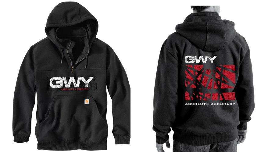 gwy_sweatshirts2