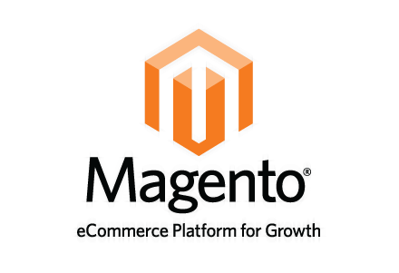 Magento SEO Services in NH and MA