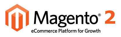 Magento2 SEO Services in NH and MA