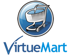 Virtuemart SEO Services in NH and MA