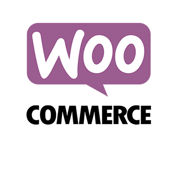 Woocommerce SEO Services in NH and MA
